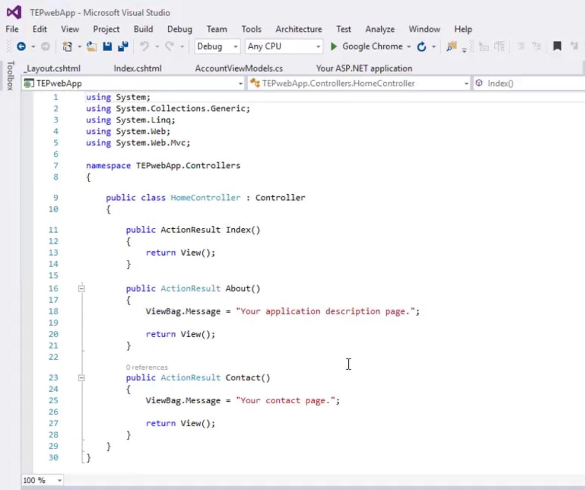 Controllers in ASP.NET MVC, Controllers in ASP.NET, Controllers in MVC, Controllers in ASP