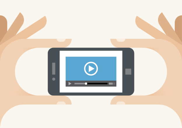 Create Promotional Videos Like a Pro, video creation, Create Promotional Videos