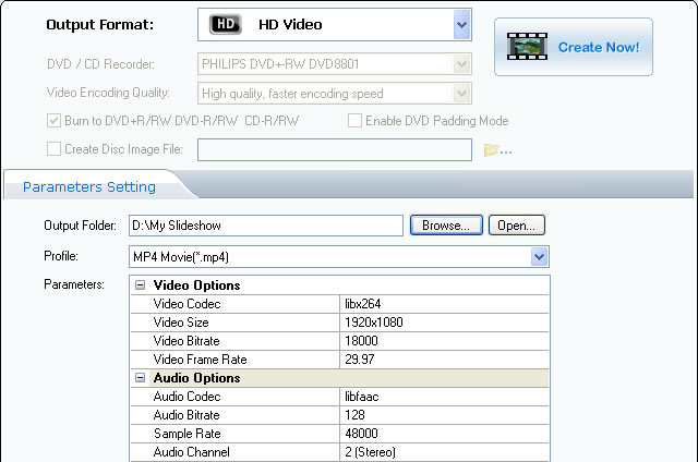 How to Reduce the File Size of Videos in Various Ways, Reduce the File Size