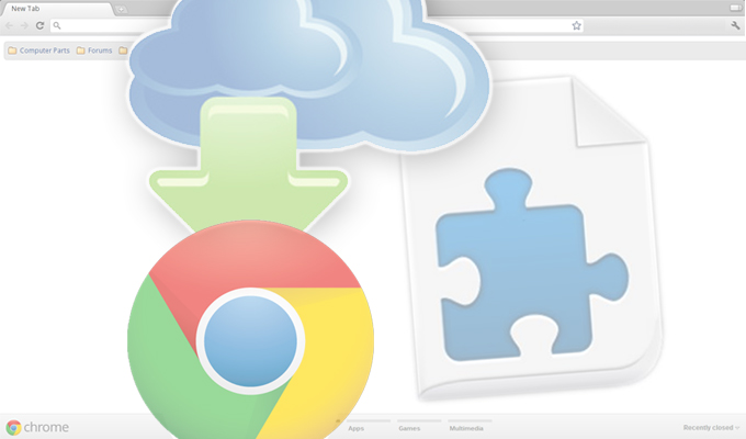 Why Vulnerable Chrome Extensions are a Cybersecurity Threat, Vulnerable Chrome Extensions