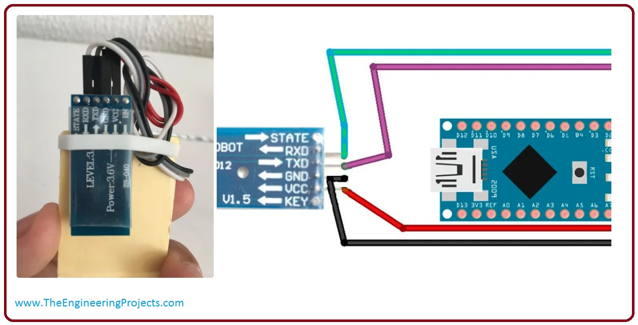 introduction to Max30100, max30100 pinout, max30100 arduino interfacing, max30100 features, max30100 applications, max30100