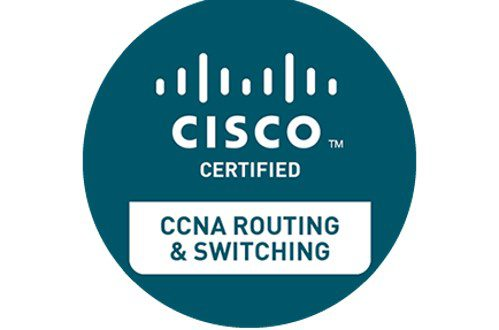 General Overview of Cisco CCNA Routing and Switching Certification, ccna routing, switching certification ccna