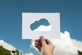 3 Reasons To Switch To Cloud Storages