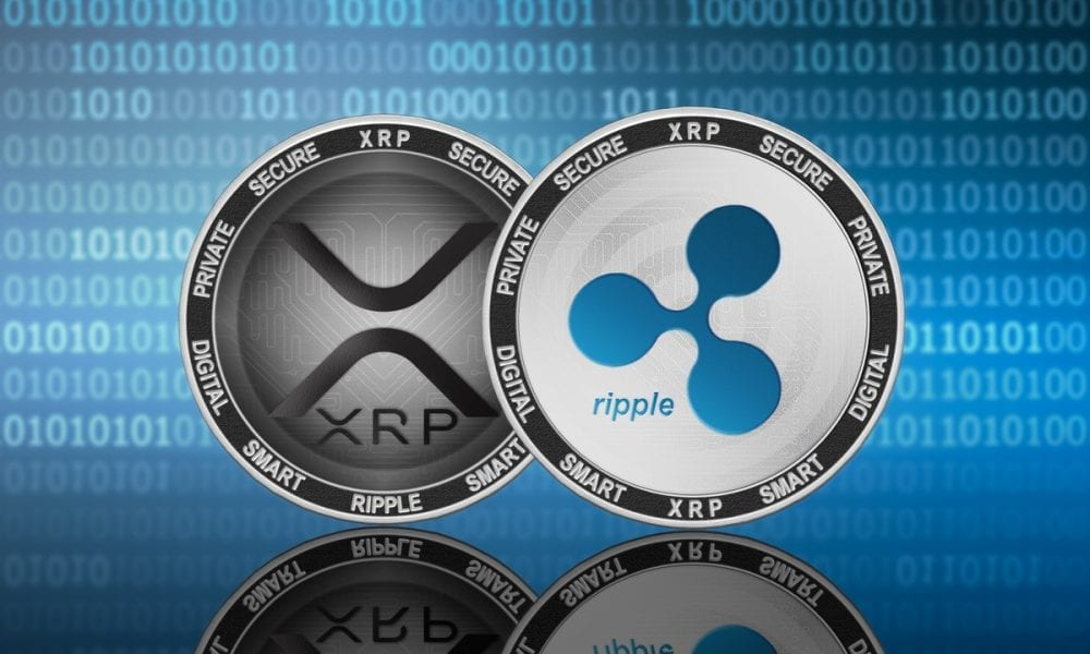 What Is Ripple (XPR) - Everything You Need To Know, what is ripple, Where can you buy XRP, Which wallet to save XRP?, Banks Support Ripple, Uses of the Ripple