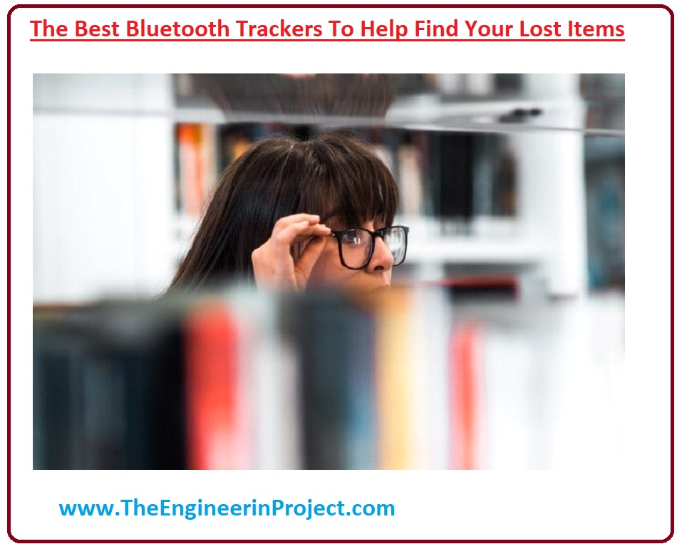 The Best Bluetooth Trackers To Help Find Your Lost Items, bluetooth tracker types, Honey Key Finder, Tile Mate, TrackR Pixel