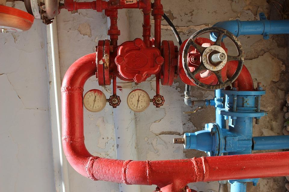 What You Need To Know About Flow Switches And Flow Meters