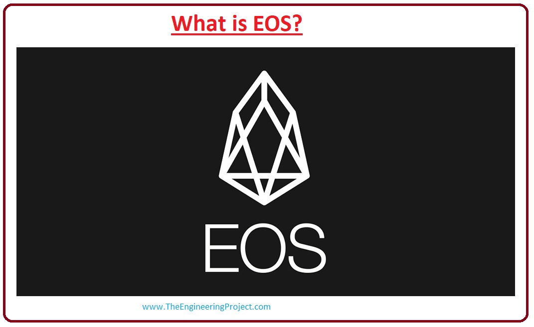 How to Transform a Non-Profit Business with EOS, What is EOS, Why is EOS Implementers needed