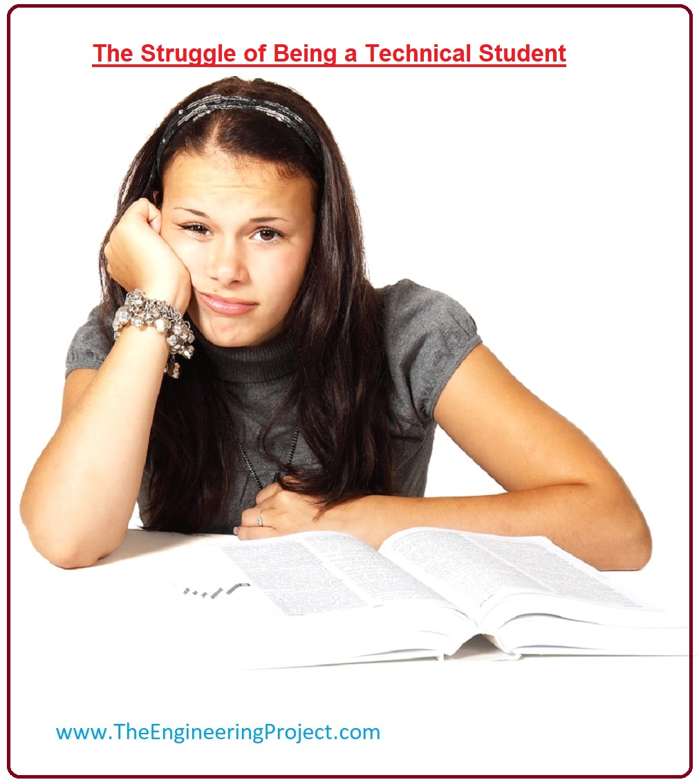 Who Will Write My Assignments?,What Are the Disciplines Available There?,Getting to Know the Service,Struggle of Being a Technical Student, How to Find Experts for Technical Assignments That Will Definitely Help You