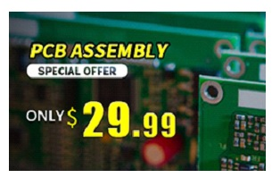 How to Order PCB Assembly Services from ALLPCB,Features of PCB Provided by ALLPCB, Why Customers Choose ALLPCB, What is PCB Assembly, Why Thousands of Customers Worldwide Choose ALLPCB,