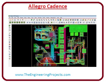 Altium Designer (PROTEL),Kicad Software, OrCAD, PADS, Allegro Cadence, PCBWay, Top PCB Designing Software in 2019,