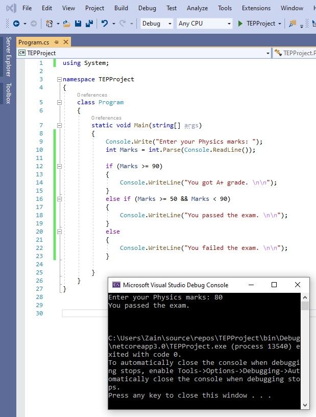 How to use IF Loop in C#, IF Loop in C#, if loop c#, c# if loop, if c#, C# if, c sharp if loop, if loop in c sharp, if else loop c#, c# if else