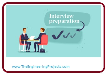 Getting the Best Deal, Interview Preparation, Helping You More than Your CV,Insider Knowledge of Roles and Companies, Reasons to Choose an Engineering Recruitment Agency,