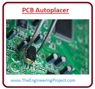 Biodegradable PCBs, PCB Autoplacers, 3D Printed Electronics, PCB Board Cameras, ,PCBWay future of Online PCB Industry in 2019,