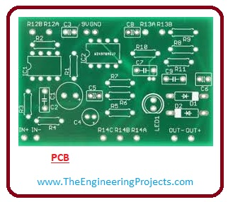 When to use a PCB?,When to use a Breadboard?, Should you use a PCB or a Breadboard?, Advantages of PCB, Advantages of Breadboard,What is Breadboard?,PCB vs Breadboard, What is PCB?,