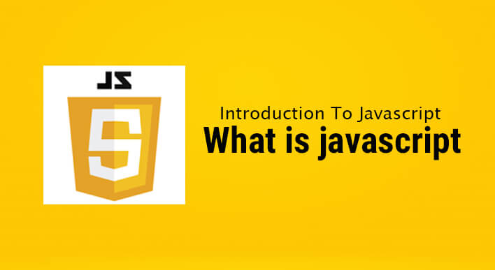 Introduction to JavaScript with complete Guide, what is javascript, javascript tutorial with examples, javascript tutorial for programmers, learn javascript step by step, complete javascript tutorial with examples