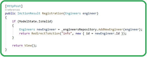 Form Validation in ASP.NET Core, Validation in ASP.NET Core, Validation ASP.NET Core, asp.net core validation
