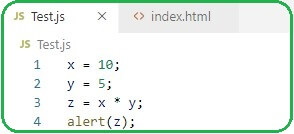 Mathematical Operators In JavaScript, arithmetic operators example, javascript quotient, javascript assignment operators, comparison operators in javascript, what does modulus do in javascript,