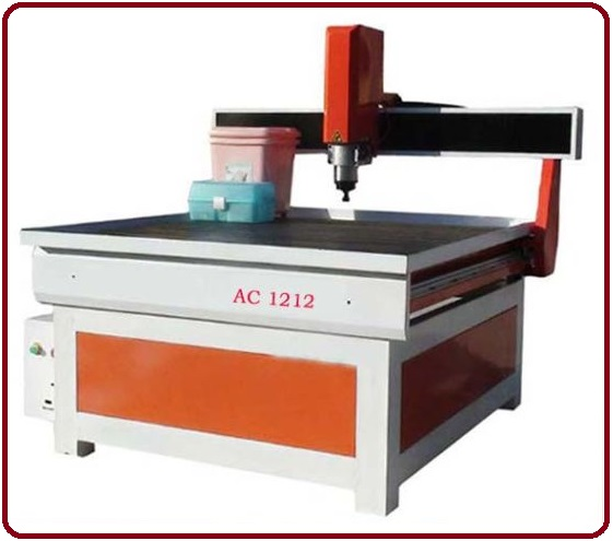 What Can We Expect from the Future of CNC Machining, Future of CNC Machining, cnc future, cnc machines, cnc technology