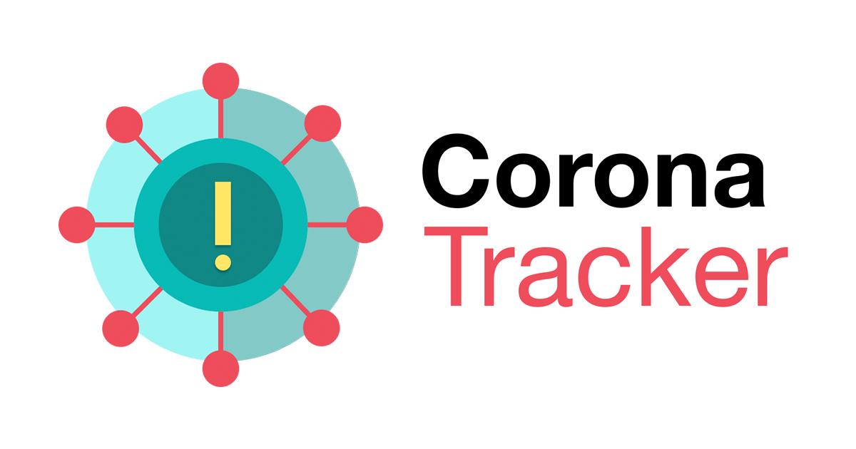 Corona Live Tracker, corona stats, corona count, corona virus