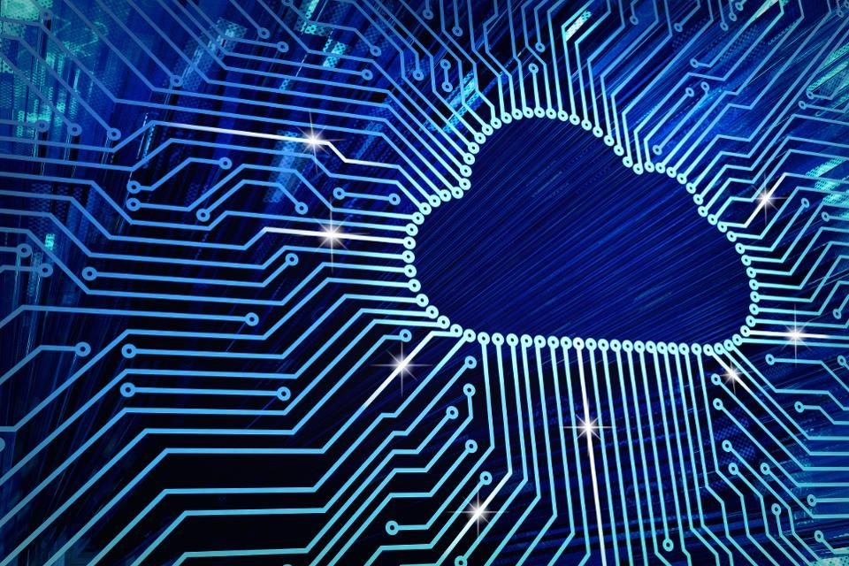 Majority Cloud Users Have Suffered a Data Breach, cloud users data breach, data breaching in cloud users