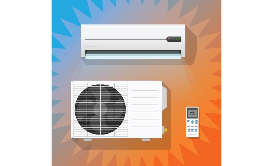 Efficiency, Meet HVAC – The Air Conditioning Revolution, hvac revolution