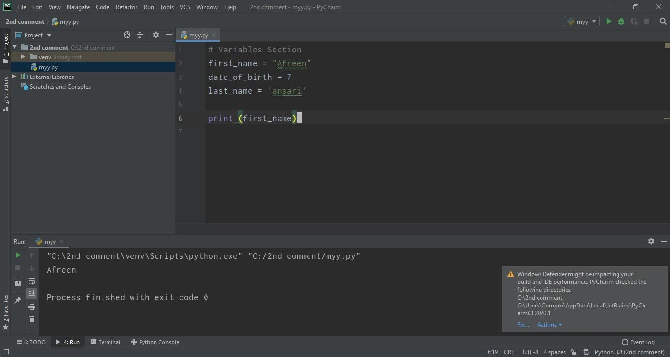 python datatypes, datatypes in python, datatypes python, data types python, data types in python, python data types, basics of datatypes