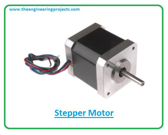introduction to electric motors, motors working principle, applications of motors, types of motors