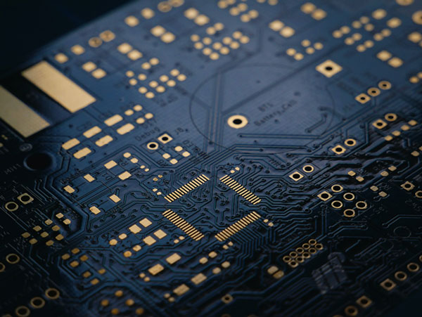 a detailed guide on pcb fabrication process, what is pcb fabrication process, pcb fabrication process explained