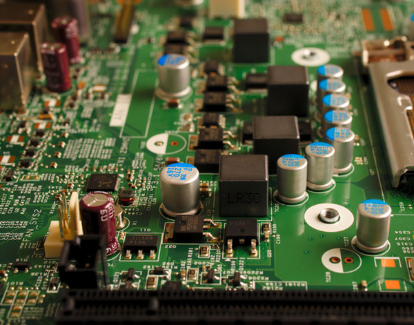 pcb manufacturing process, what is pcb manufacturing process, steps for pcb manufacturing process, pcb manufacturing, pcb designing, pcb fabrication