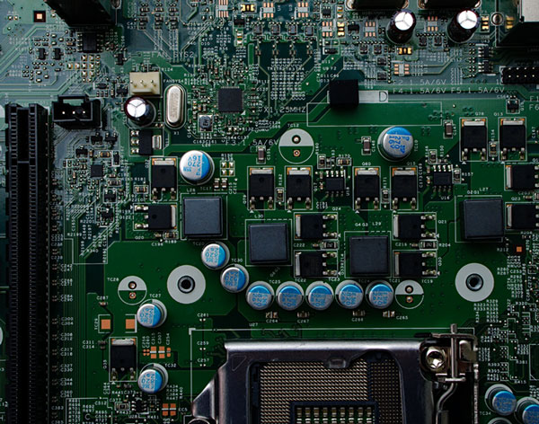 a detailed guide on pcb manufacturing process, what is pcb manufacturing process, steps for pcb manufacturing process