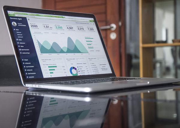 the key benefits of data visualization
