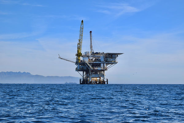 Innovative Engineering Solutions Improve Efficiency in the Offshore Oil Industry