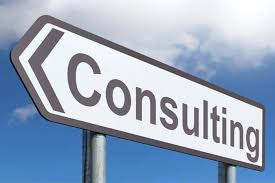 ideas for engineering consultant firm, engineering consultant firm, engineering, ideas about engineering consultant firm