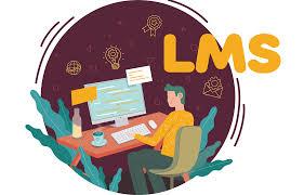 e-Learning , tips for LMS Vendor, LMS vendor, Learning Management system.