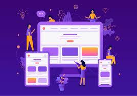 Web development vs web design, web development, web design, difference between web development and web design,