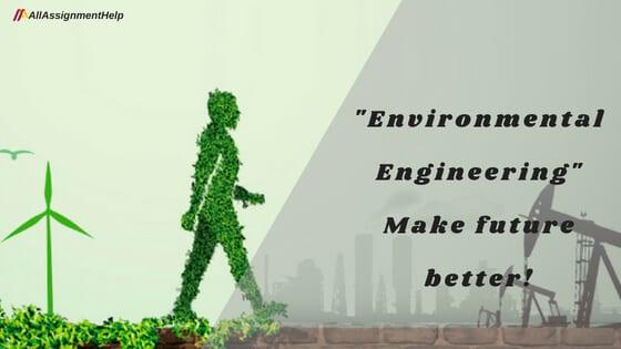 bsc in engineering, engineering degree, Engg., Electrical engineering