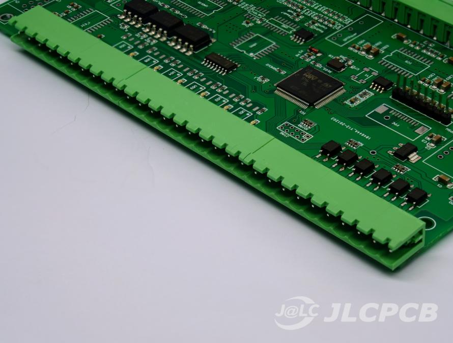 printed circuit board, pcb, printed circuit board formation, printed circuit board ideas