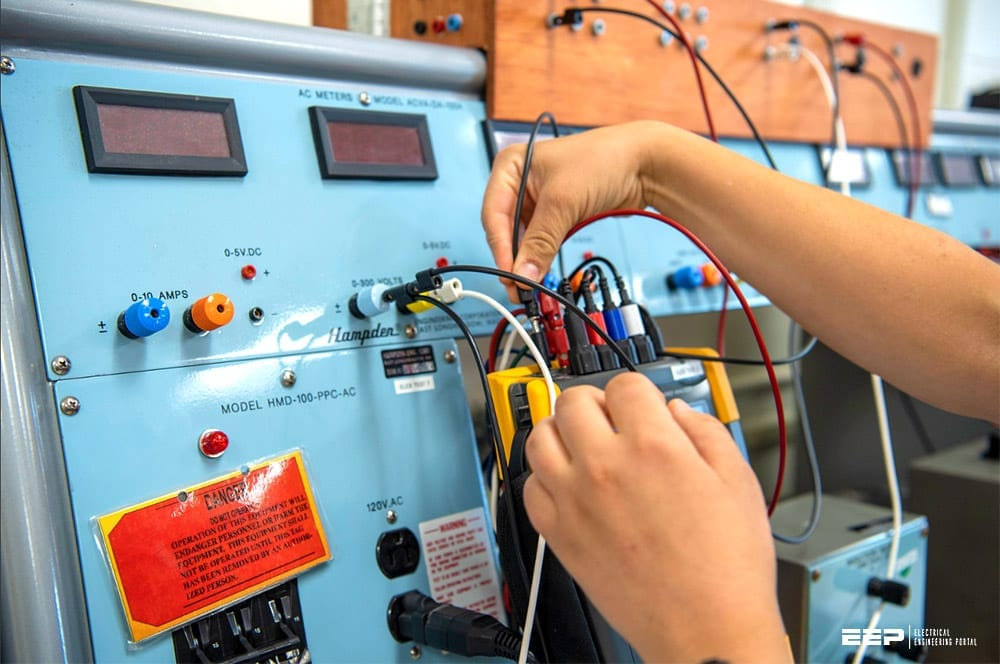 electrical engineering, BSC in electrical engineering, EE, electrical engineers, electronic engineers