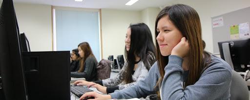 Types of bachelor degree, bachelor degree programs, bachelor degrees offered, BSc degree