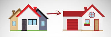 Tips and tricks, Moving into new build, build tips, tips of moving into new house, tricks moving into new house