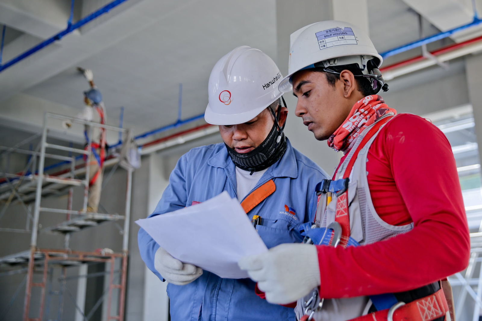 How Can Financial Knowledge Help Your Engineering Career Succeed