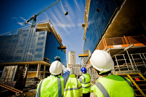 Key points to increase productivity in Construction Companies