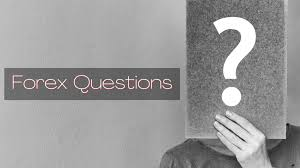 forex,questions about forex, ordering the forex, frequently asked questions about forex.