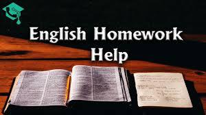online assignment help, online help in studies, python assignment help, python help.