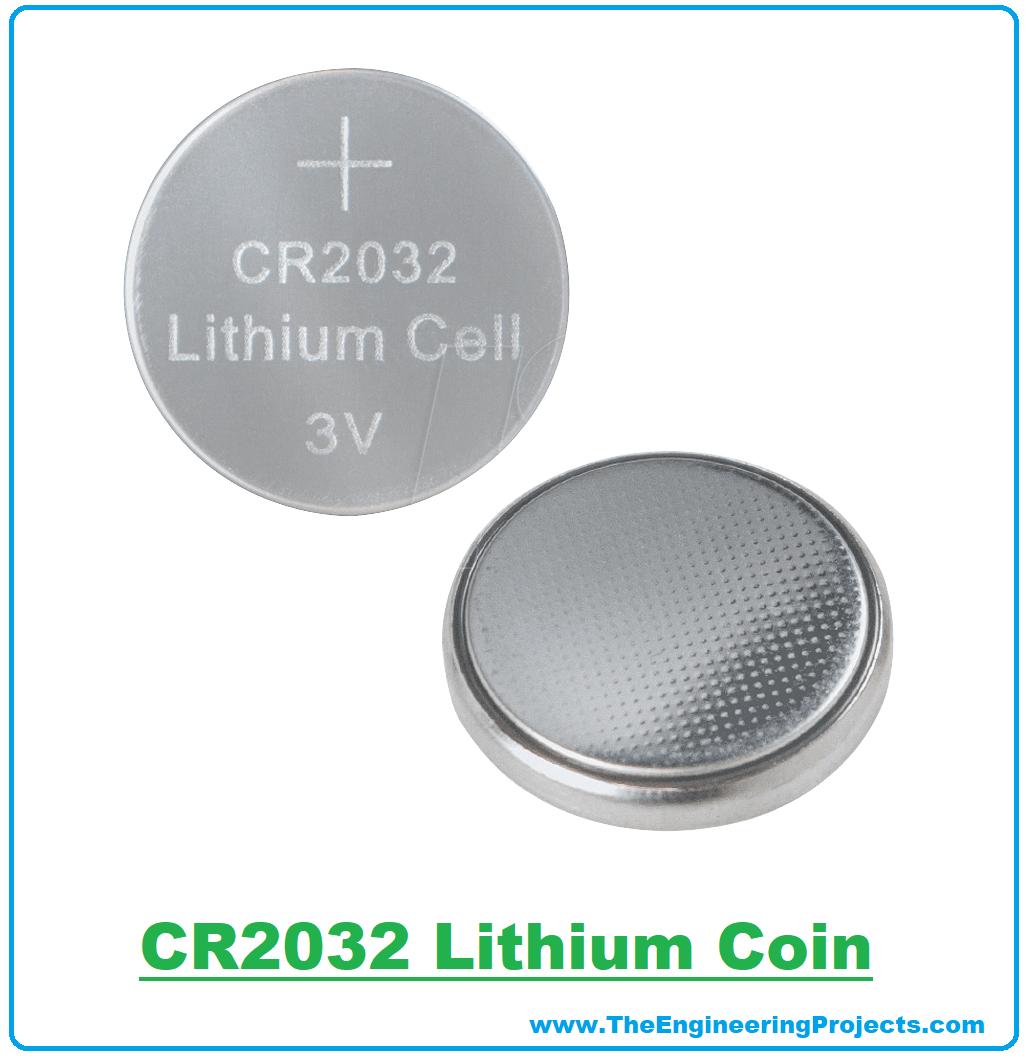 cr2032, cr2032 lithium coin, lithium coin, CR2032 Library for Proteus, CR2032 in proteus, CR2032 proteus, CR2032 proteus simulation, simulate CR2032