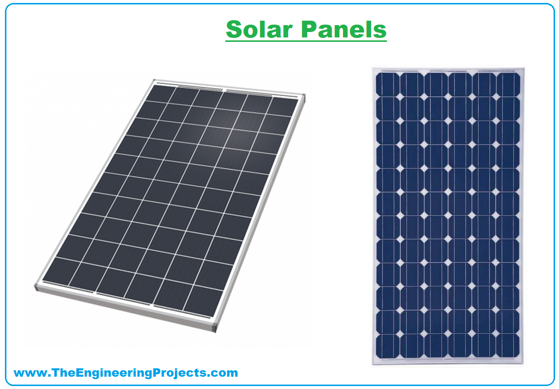Solar Panel Library for Proteus, Solar Panel in Proteus, Solar Panel Library Proteus, Solar Panel Proteus, Solar Panel Proteus simulation, Proteus Solar Panel, Proteus simulation of Solar Panel, solar panel