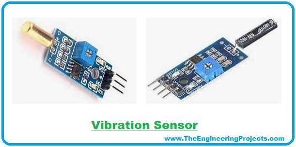 Vibration Sensor Library for Proteus, Vibration Sensor in proteus, Vibration Sensor proteus, proteus Vibration Sensor, Vibration Sensor proteus simulation, Vibration Sensor simulation of proteus