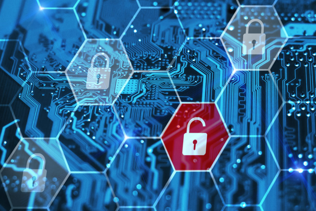 What Are Cyber Threats And How Can You Stay Protected, cyber threat, security threat