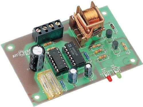 What products in life use printed circuit boards, pcb boards, pcb products