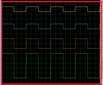 MOSFET Gate Converter, buck converter, applications of MOSFET, Buck converter in Proteus, MOSFET Boost converter in Proteus.